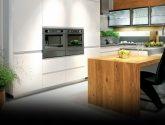 Sýkora kuchyně – Koupelnový nábytek - Kuchyne Sykora Výprodej