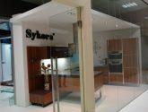 Sykora kuchyně - Home Design Center - Kuchyne Sykora Výprodej