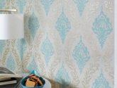Tapety Erismann , moderní tapety Vision, tapeta na zeď ..