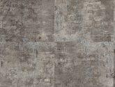 Vinylová tapeta na stěnu Vavex 11 - 11,11 x 111 m - Tapety Na Zed
