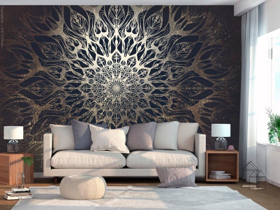 Moderní 15D tapety na zeď, fototapety a vliesové tapety z ...