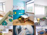 31+ Napady Kvalitni z Detsky Pokoj Inspirace