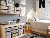 50+ Sbirka Inspirace Nejlepe Detsky Pokoj Ikea
