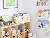 55+ Kolekce Napady Nejlepe Detsky Pokoj Ikea
