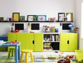 88 Obrazek Napad Nejvyhodnejsi Detsky Pokoj Ikea