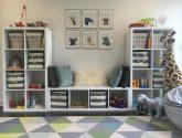 Fotky Ideas Kvalitni z Detsky Pokoj Ikea