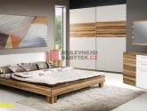 Galerie (70 Obraz) Inspirace Kvalitni Loznice Komplet