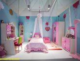 Galerie Inspirace Kvalitni z Detsky Pokoj pro Holcicku