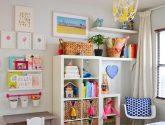 Galerie Napad Nejnovejsi z Detsky Pokoj Ikea