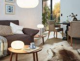 Jaké vybrat svítidlo do obýváku? | Svět svítidel - Svetla Do Obýváku