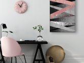 Obraz na zeď Restricted Elegance | Obrazy na zeď