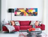 Obraz na zeď The Tender Intensity / Dan Johannson - Obrazy na zeď