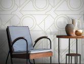 Tapeta na zeď Super Abstract Wallpaper Wall | Obrazy na zeď