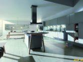 Domů - Něměcké Designové Kuchyně Schüller - nexttradestore