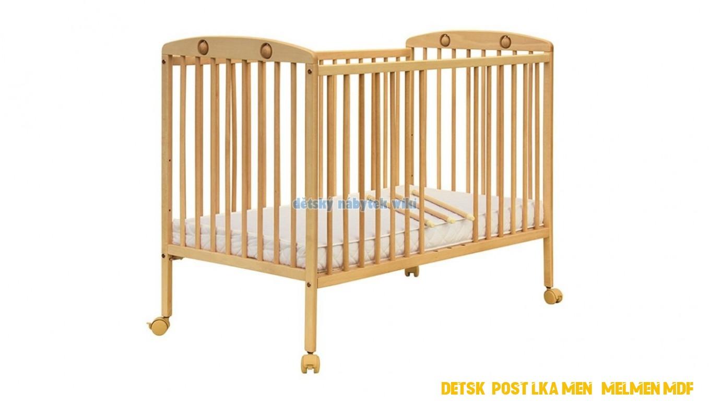 Dětské postele | postele pro děti (4)