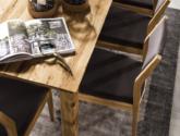 Exkluzivní nábytek Marosa jídelní set B