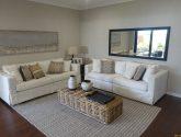 Nejlepší výzdoba obývacích pokojů 2020