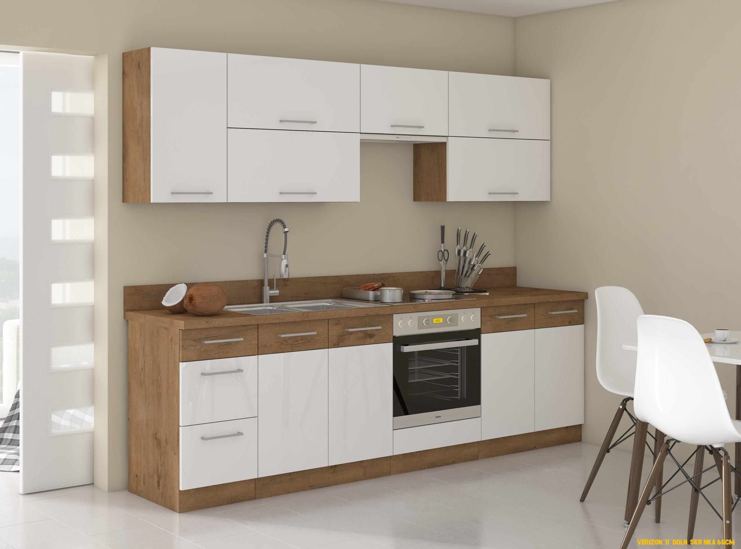 Kuchyne 4cm levně | Mobilmania zboží