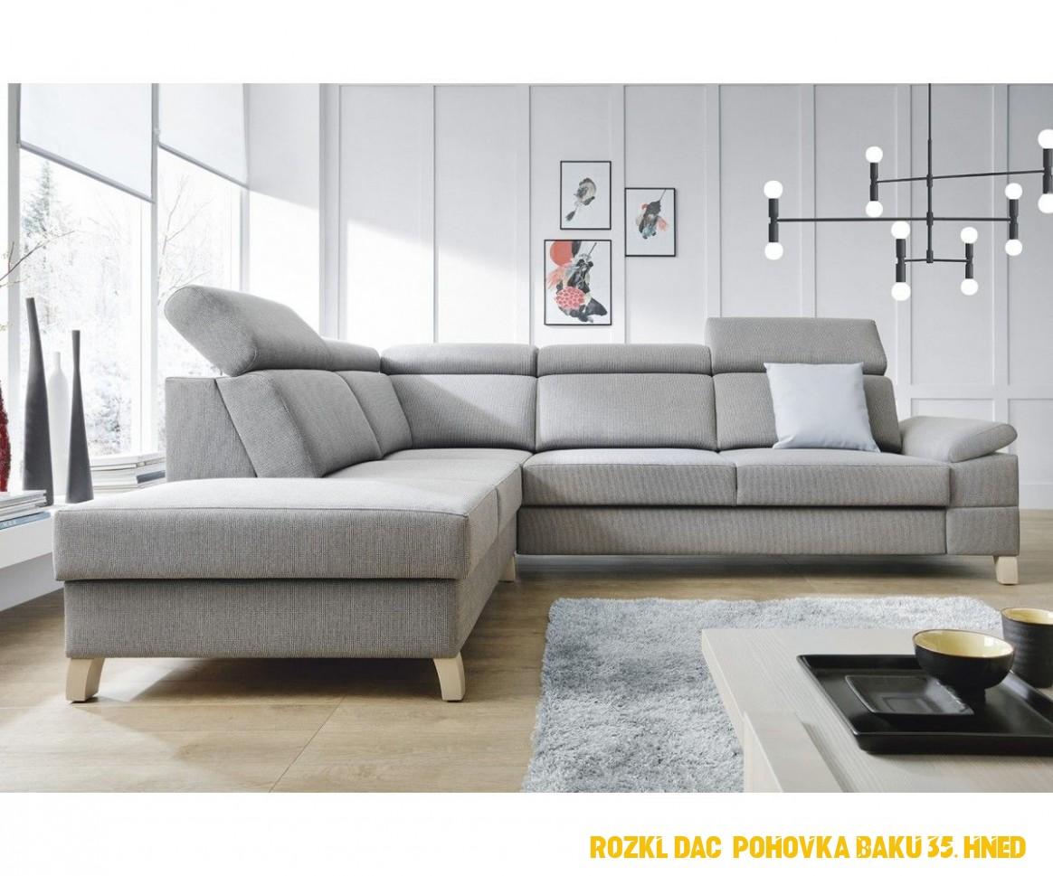 4 Best obývací pokoj - sedačka images   Sectional couch, Couch ...