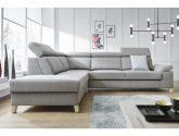 4 Best obývací pokoj - sedačka images | Sectional couch, Couch ...