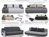Katalog Aza nábytek Pages 4 - 4 - Text Version | FlipHTML4