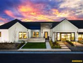 New Luxury Homes for Sale in Las Vegas, NV | Lusitano Ranch
