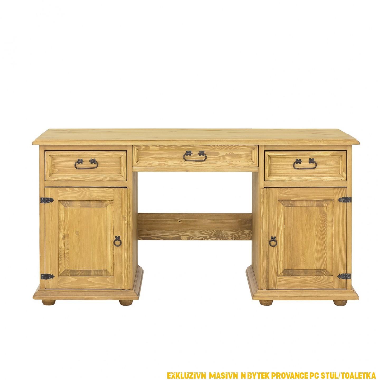 Psací stůl | Pracovní stoly | Psací stoly | Pracovní stůl ...