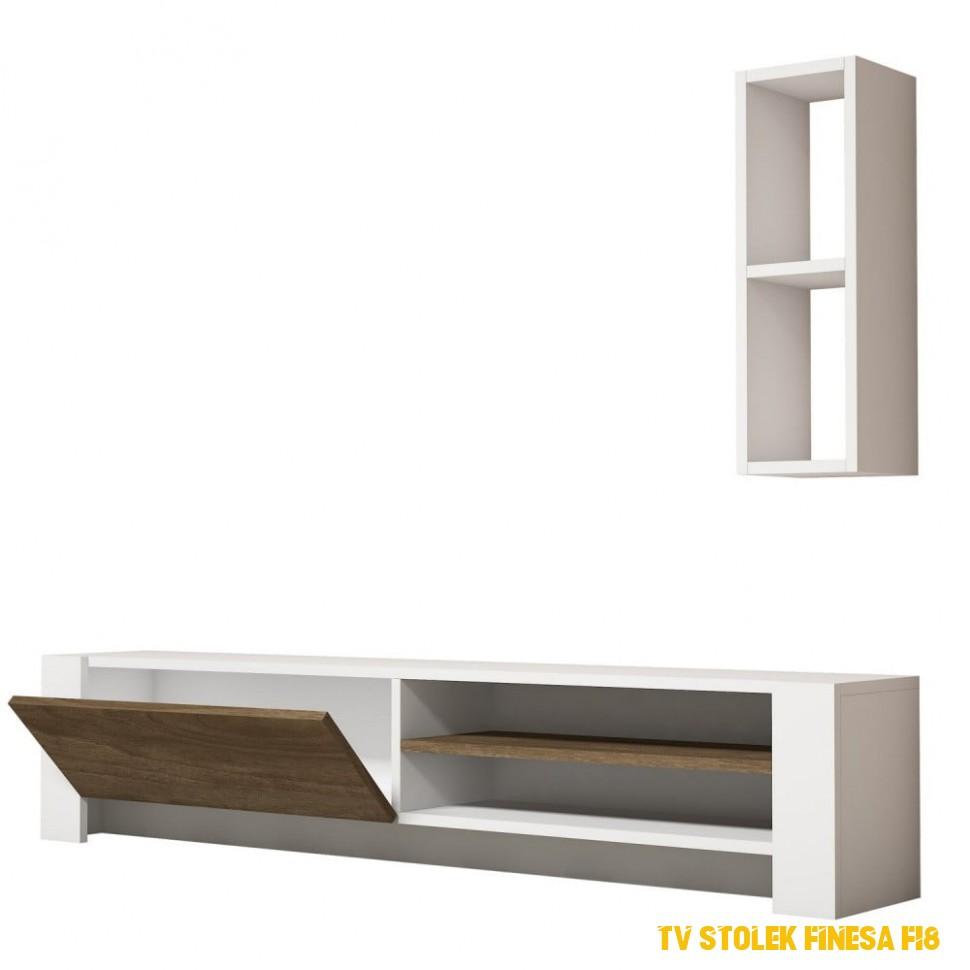 Tv stolek | HLEDEJCENY.cz