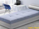 Lepsi postel nebo valenda | Sleviste