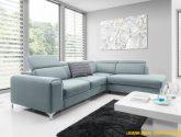 Luxusní sedací souprava Girona OS