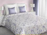 Luxusni prehozy na postel   Sleviste