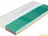 Matrace Malaga 4 cm 4+4 zdarma | IKa Nábytek