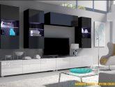 Moderní bytový nábytek Celeste Z