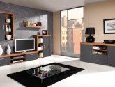 Obývací stěna Ronald 2