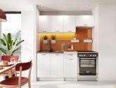 Kuchynska linka hloubka 4cm levně | Mobilmania zboží