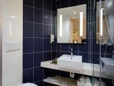 Kvalitní Obrázek Idea z Koupelny Levně