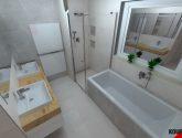 11 Úžasný Inspirace z Koupelny Zlín