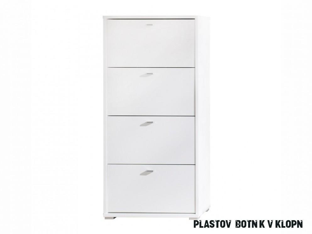 Ikea botnik na obuv  Sleviste.cz