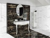 Bájecný Príklad Idea z Baumax Koupelny
