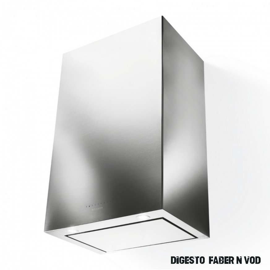 Digestoř Faber COMET EG5 X A5  Dalago.cz