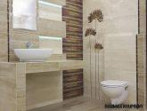 Nejchladnejší Galerie Idea z Baumax Koupelny