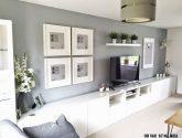 Nejlepší Fotografie Idea z Obývací Stěna Ikea