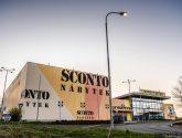 Nejlepší Fotografie Idea z Sconto Nábytek Liberec