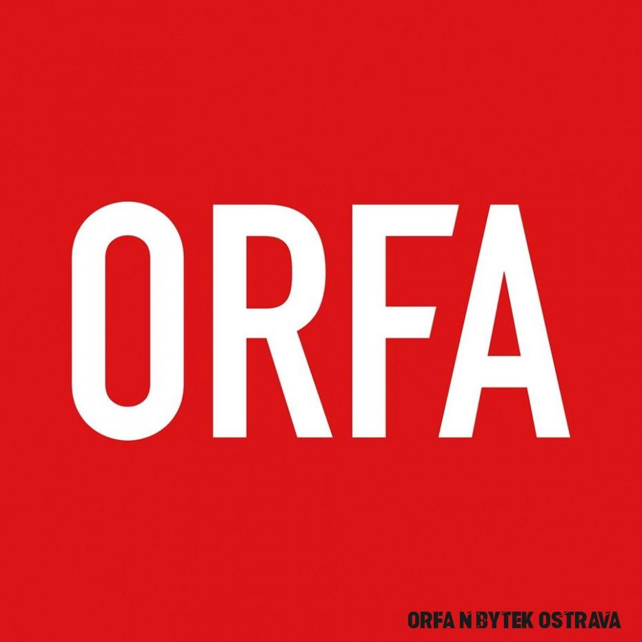 ORFA - Crunchbase Company Profile & Funding