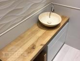 Nejlépe Fotografií Idea z Deska Do Koupelny