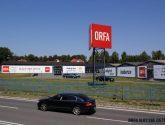 Nejlépe Obrázky Nápad z Orfa Nábytek Ostrava