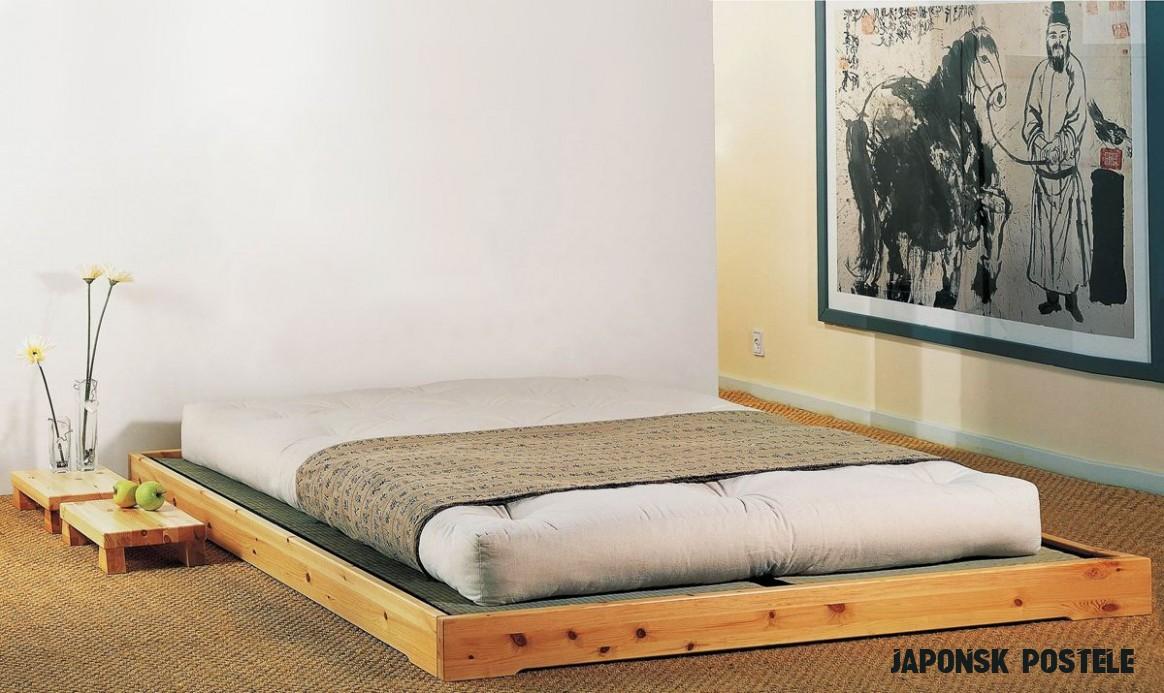 Image result for japonská sedací souprava  Minimalist bedroom