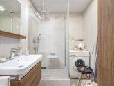 9 Sbírka Obrázky Úžasný pro Rozměry Koupelny