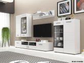 Nejvýhodnejší Galerie Idea z Obývací Stěna Ikea