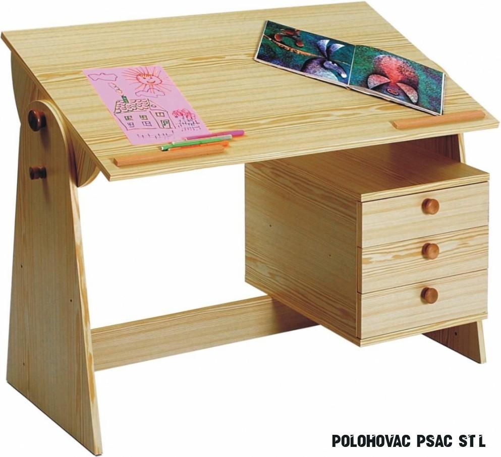 psací stůl SP11